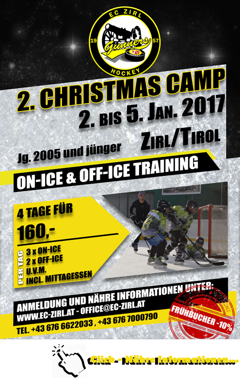 Eishockey_Camp_2017_495x700