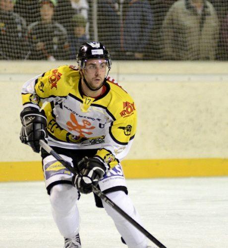 Philipp Draxl(533x800)