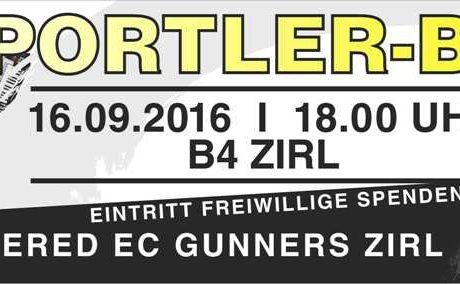 sportlerball banner1