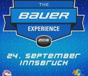 Bohner_Bauer_2016