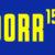 _150_Jahre_Logo_CMYK